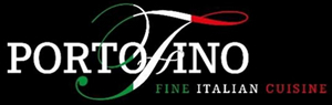 Portofino Hanley - Italian Dining in Stoke-on-Trent